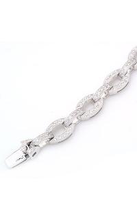 Beverley K Bracelets B605-DD