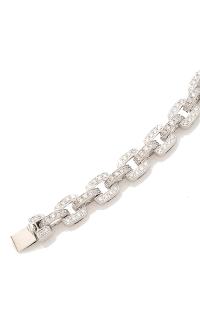 Beverley K Bracelets B606-DD