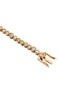Beverley K Bracelets B611-D