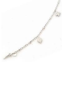 Beverley K Bracelets B622-DD