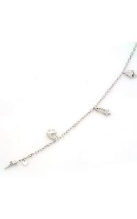 Beverley K Bracelets B624-DD