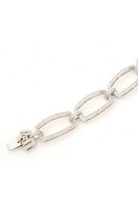 Beverley K Bracelets B626-DD