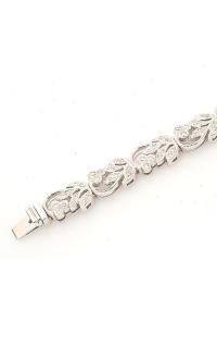 Beverley K Bracelets B627-DD