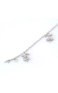 Beverley K Bracelets B634-DDD