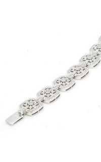 Beverley K Bracelets B706-DD