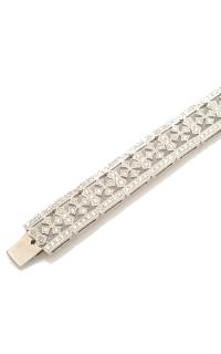 Beverley K Bracelets B718-DD