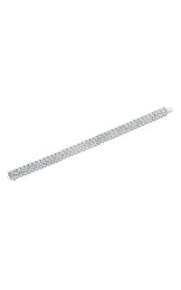 Beverley K Bracelets B9174-DD