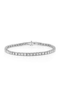 Beverley K Bracelets B9746-RDRD