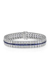 Beverley K Bracelets B9934-DS
