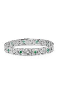 Beverley K Bracelets B9935-DE