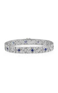 Beverley K Bracelets B9935-DS