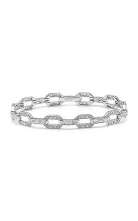Beverley K Bracelets B9936-DD
