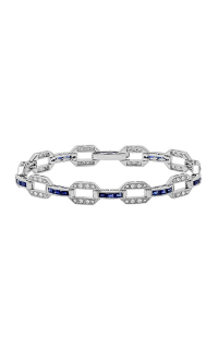 Beverley K Bracelets B9936-DS