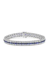 Beverley K Bracelets B9945-DS