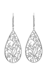 Beverley K Earrings E9877C-DD