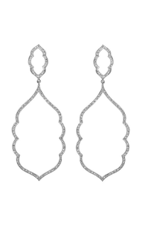 Beverley K Earrings E9878A-DDD