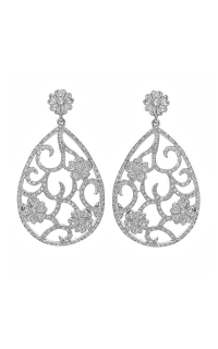 Beverley K Earrings E9879A-DD