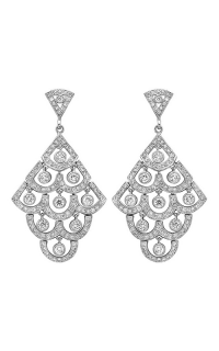 Beverley K Earrings E9944A-DD
