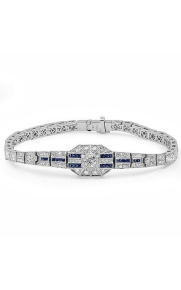 Beverley K Bracelets B10132-DSD