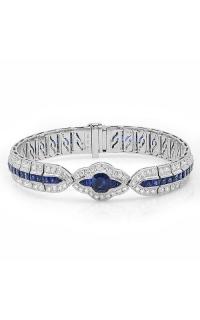 Beverley K Bracelets B10133-DSS