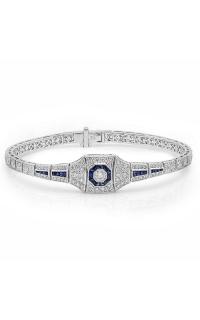 Beverley K Bracelets B10135-DSD