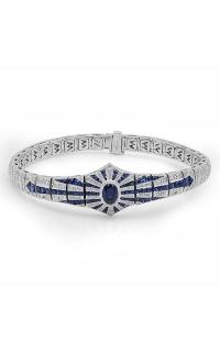 Beverley K Bracelets B10139-DSS