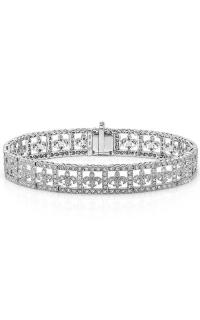 Beverley K Bracelets B721-DD