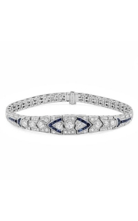 Beverley K Bracelets B9933-DS