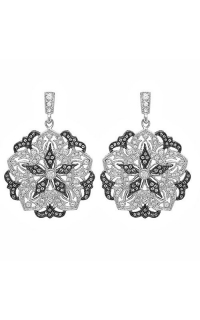 Beverley K Earrings E10240A-DD