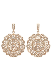 Beverley K Earrings E10240A-DDRG
