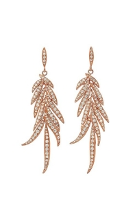 Beverley K Earrings E10299A-DD
