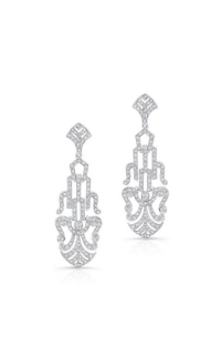 Beverley K Earrings E10463