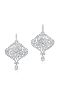 Beverley K Earrings E10469
