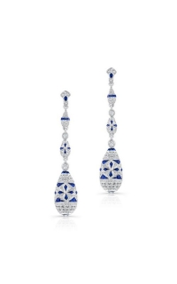 Beverley K Earrings E10489