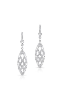 Beverley K Earrings E10503