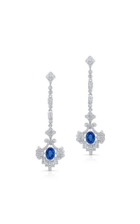 Beverley K Earrings E10509