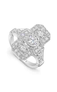 Beverley K Fashion Rings R10408