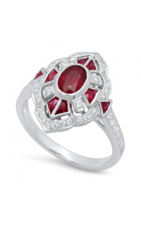 Beverley K Fashion Rings R11779