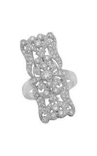 Beverley K Fashion Rings R10613