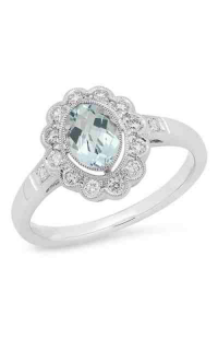 Beverley K Fashion Rings R11318
