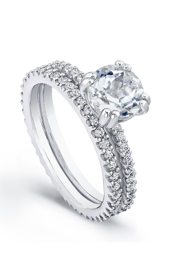 Beverley K Engagement Sets Engagement Ring RMGC120C-DDCZ product image