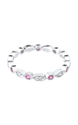 Beverley K Stackable Wedding band R157-DPS product image