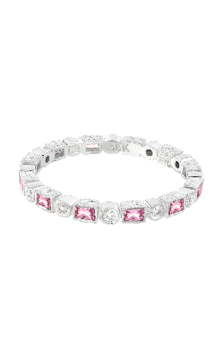 Beverley K Stackable Wedding band R245-DPS product image