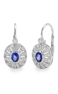 Beverley K Earrings E10124B-DDS product image