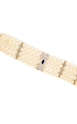 Beverley K Bracelet B125-DSPL product image