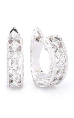 Beverley K Earrings E227H-DDD product image