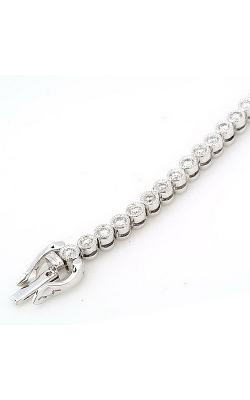 Beverley K Bracelet B613-DD product image