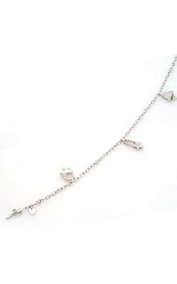 Beverley K Bracelet B624-DD product image