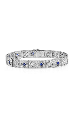Beverley K Bracelet B9935-DS product image