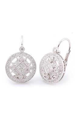 Beverley K Earrings E319B-DDD product image